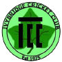Ivybridge Cricket Club